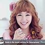 TaeTiSeo - Twinkle Teaser (Tiffany) 2