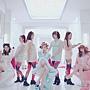 TaeTiSeo - Twinkle Teaser (Seohyu) 4