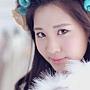 TaeTiSeo - Twinkle Teaser (Seohyu) 5