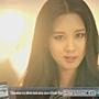 TaeTiSeo - Twinkle Teaser (Seohyu) 9