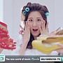 TaeTiSeo - Twinkle Teaser (Seohyu) 8