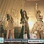 TaeTiSeo - Twinkle Teaser (Seohyu) 7