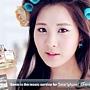 TaeTiSeo - Twinkle Teaser (Seohyu) 1