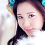 TaeTiSeo - Twinkle Teaser (Seohyu) 2
