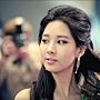 TaeTiSeo - Twinkle[02-49-29]