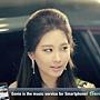 TaeTiSeo - Twinkle[02-50-47]