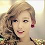TaeTiSeo - Twinkle[02-56-35]