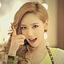 TaeTiSeo - Twinkle[02-57-21]