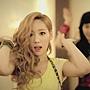 TaeTiSeo - Twinkle[02-58-06]