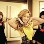 TaeTiSeo - Twinkle[02-58-34]