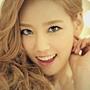 TaeTiSeo - Twinkle[02-58-17]