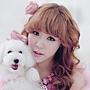 TaeTiSeo - Twinkle[02-59-02]