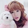 TaeTiSeo - Twinkle[03-00-10]