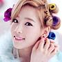 TaeTiSeo - Twinkle[02-59-33]