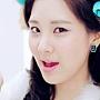 TaeTiSeo - Twinkle[03-00-35]