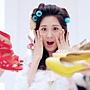 TaeTiSeo - Twinkle[03-01-09]