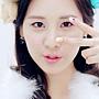 TaeTiSeo - Twinkle[03-00-19]