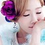 TaeTiSeo - Twinkle[03-03-08]