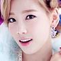 TaeTiSeo - Twinkle[03-02-01]