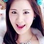TaeTiSeo - Twinkle[03-03-17]