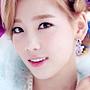 TaeTiSeo - Twinkle[03-02-51]