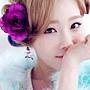 TaeTiSeo - Twinkle[03-04-15]