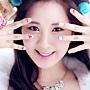 TaeTiSeo - Twinkle[03-04-36]