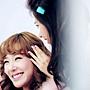 TaeTiSeo - Twinkle[03-04-47]