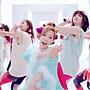 TaeTiSeo - Twinkle[03-03-48]
