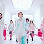 TaeTiSeo - Twinkle[03-05-24]