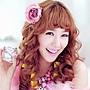 TaeTiSeo - Twinkle[03-05-37]