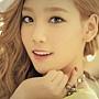 TaeTiSeo - Twinkle[03-07-14]