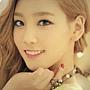 TaeTiSeo - Twinkle[03-07-39]