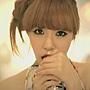 TaeTiSeo - Twinkle[03-11-30]