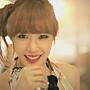 TaeTiSeo - Twinkle[03-12-18]
