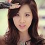TaeTiSeo - Twinkle[03-14-16]