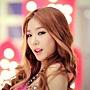 TaeTiSeo - Twinkle[03-15-15]
