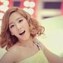 TaeTiSeo - Twinkle[03-15-50]