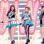 TaeTiSeo - Twinkle[03-17-12]