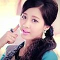 TaeTiSeo - Twinkle[03-19-27]