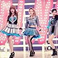 TaeTiSeo - Twinkle[03-17-56]