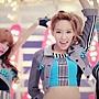 TaeTiSeo - Twinkle[03-19-50]