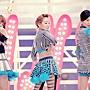 TaeTiSeo - Twinkle[03-21-21]