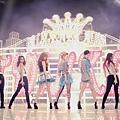 TaeTiSeo - Twinkle[03-20-39]