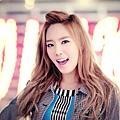 TaeTiSeo - Twinkle[03-23-20]