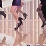 TaeTiSeo - Twinkle[03-24-19]