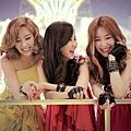 TaeTiSeo - Twinkle[03-25-27]