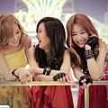 TaeTiSeo - Twinkle[03-25-19]