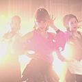TaeTiSeo - Twinkle[03-25-55]