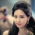 TaeTiSeo - Twinkle[03-40-56]